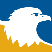 Univest Bank and Trust Co. Logo