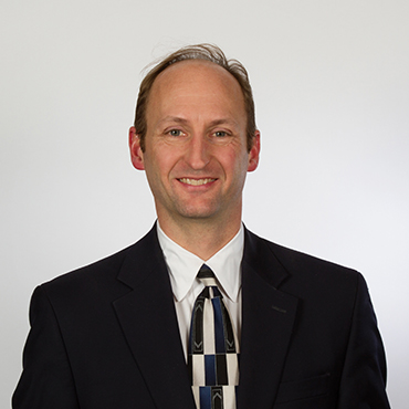 james jacobson vice president wealth advisor