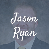 jason ryan commercial insurance
