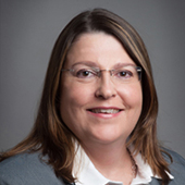 leslie mcgowen commercial loan officer