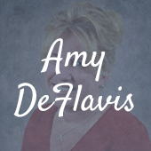 amy deflavis commercial insurance