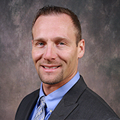 Jody Klinger, Commercial Insurance and Risk Management Consultant