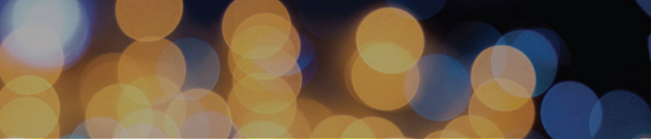 blurred background