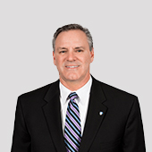 mike davisson vice president senior financial advisor