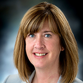 christine lightfoot senior vice president operational manager insurance
