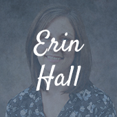 erin hall commercial insurance