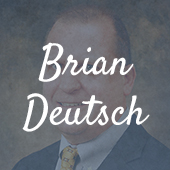 brian deutsch loss control services