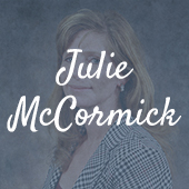julie mccormick commercial insurance