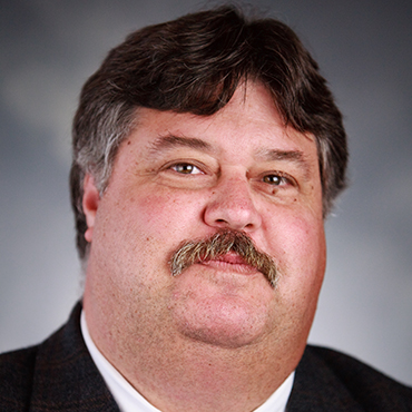 ron castner relationship manager