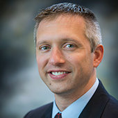 bryan moyer director of commercial lending