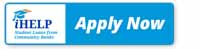 iHELP apply now button