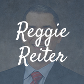 reggie reiter commercial insurance