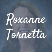 roxanne tornetta commercial insurance
