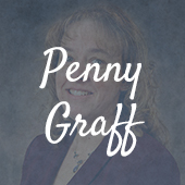 penny graff commercial insurance