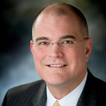 john duerksen executive vice president commercial banking middle market