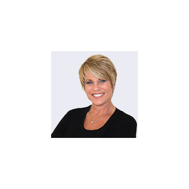 Theresa Stollsteimer home loan consultant