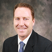 matthew rosato senior vice president commercial loan officer