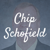 chip schofield commercial insurance