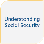 Understand social security