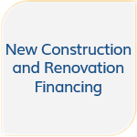 Building or renovating your dream home